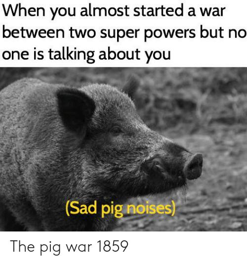 pigwar