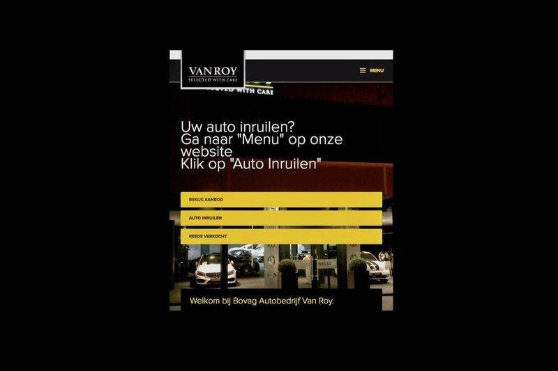 "Audi SQ5 3.0 TFSI 354pk Quattro Black Edition Panoramadak Luchtvering Valconaleder+Memory Carbon Matrix-Dynamisch Keyless Navi-High ACC DriveSelect  21""Performance 360Camera Pdc afbeelding 7"