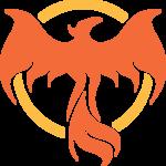 Firebird Hacks logo