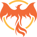Firebird Hacks logo