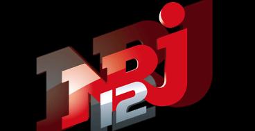 Regarder NRJ12 en replay sur ordinateur et sur smartphone depuis internet: c'est gratuit et illimité