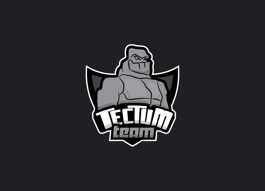 Tectum Team logo