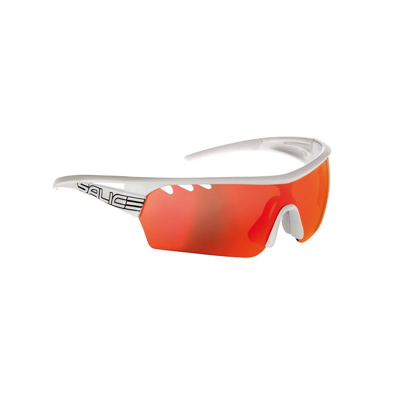 Prova e recensione occhiali Salice 006