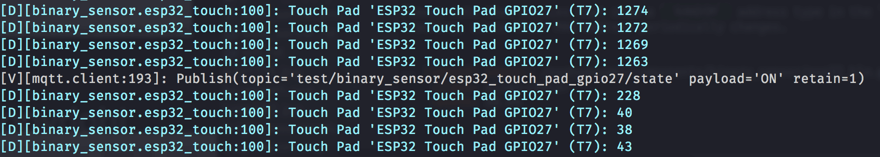 https://d33wubrfki0l68.cloudfront.net/294606bef47eeaf6fd40ac2ef9b3f22736c0e164/613f3/_images/esp32_touch-finding_thresholds.png