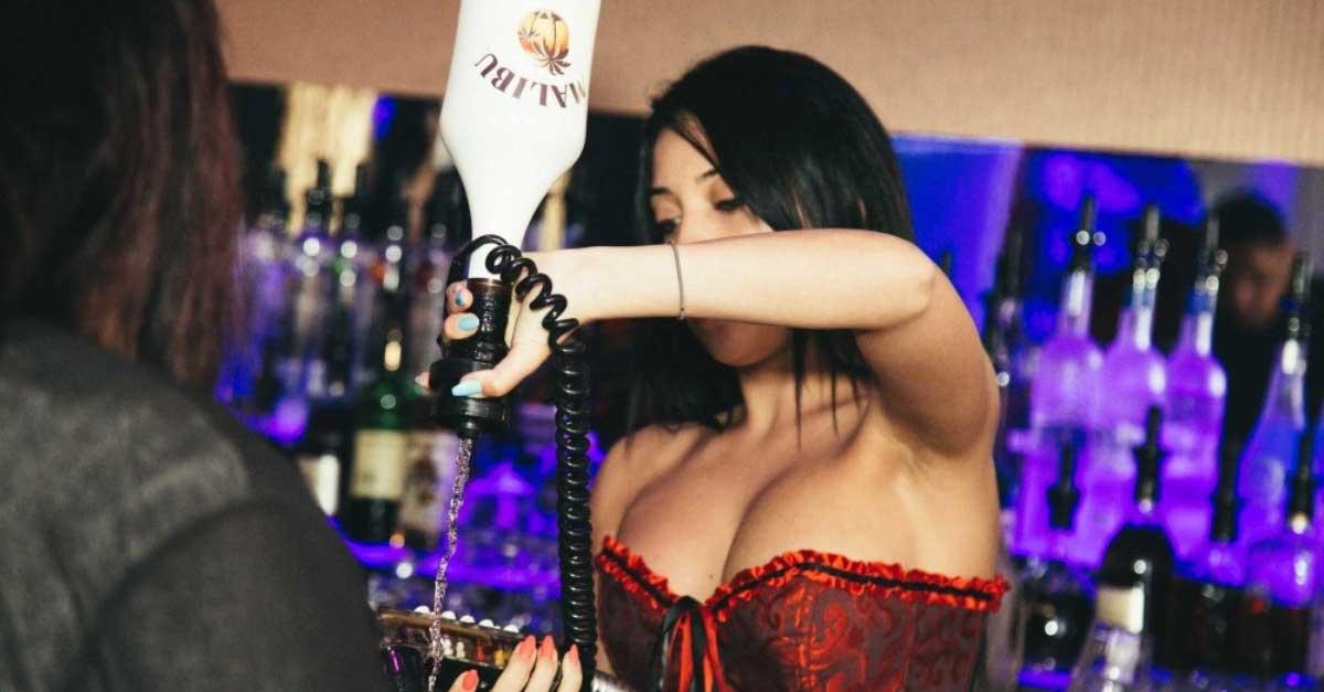 5 Tips Dugem Happy Di Diskotik Jakarta