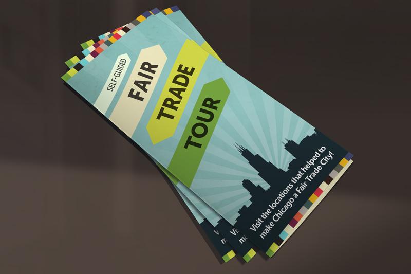 Fair Trade Tour Cover