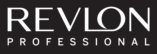 Revlon Professional Logo