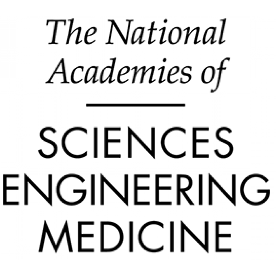 Proceedings of a Workshop, National Academies of Sciences, Engineering, and Medicine. Washington, DC: The National Academies Press. https://doi.org/10.17226/25404