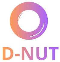 DNUT app