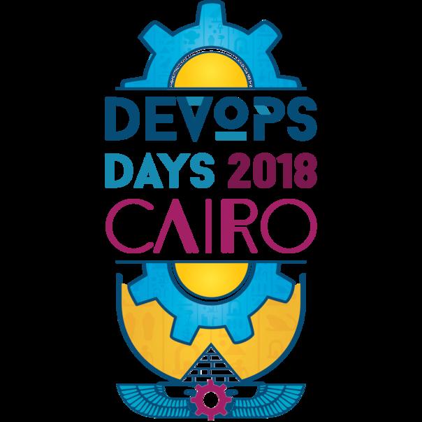 devopsdays Cairo 2018