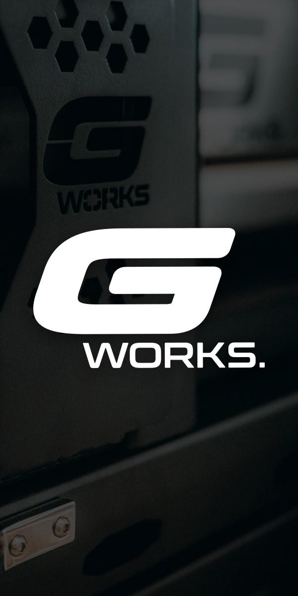 G Works