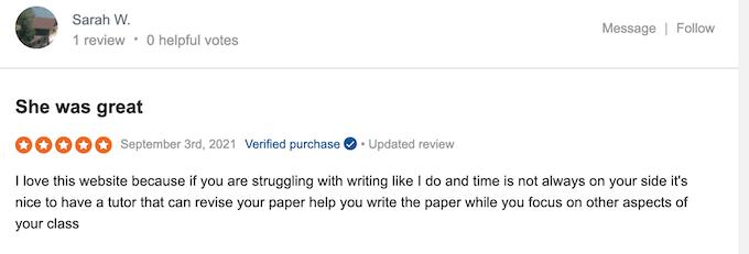 bid4papers.com reviews