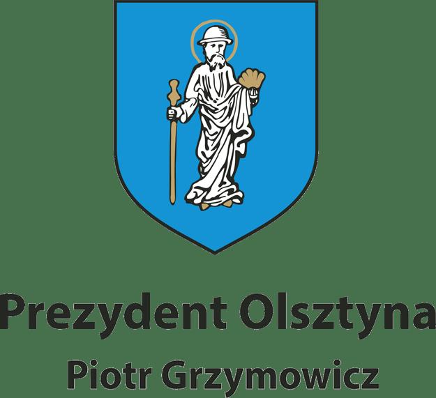 Patronat Honorowy Prezydenta Olsztyna