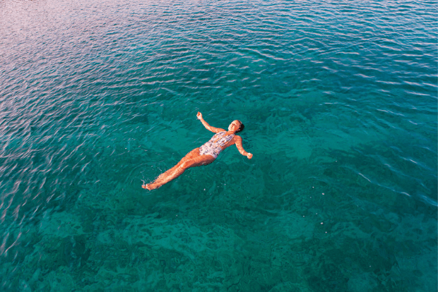 Relax to the Max: Making The Most Of Your Sailing Holiday