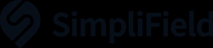 SimpliField