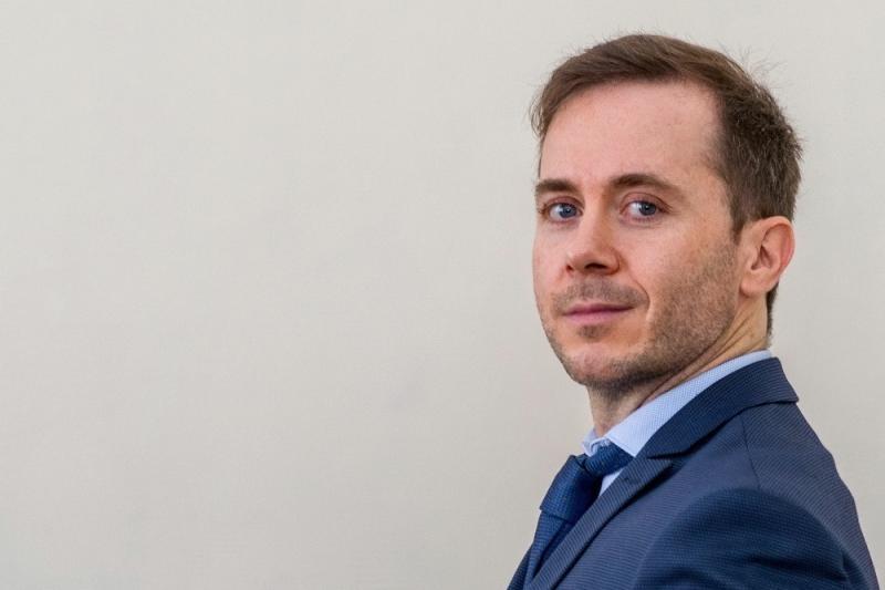 dr. Biczó László
