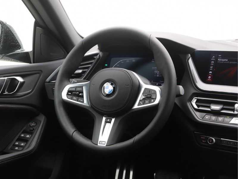 BMW 2 Serie Gran Coupé Gran Coupé 218i High Executive M-Sport Automaat afbeelding 8