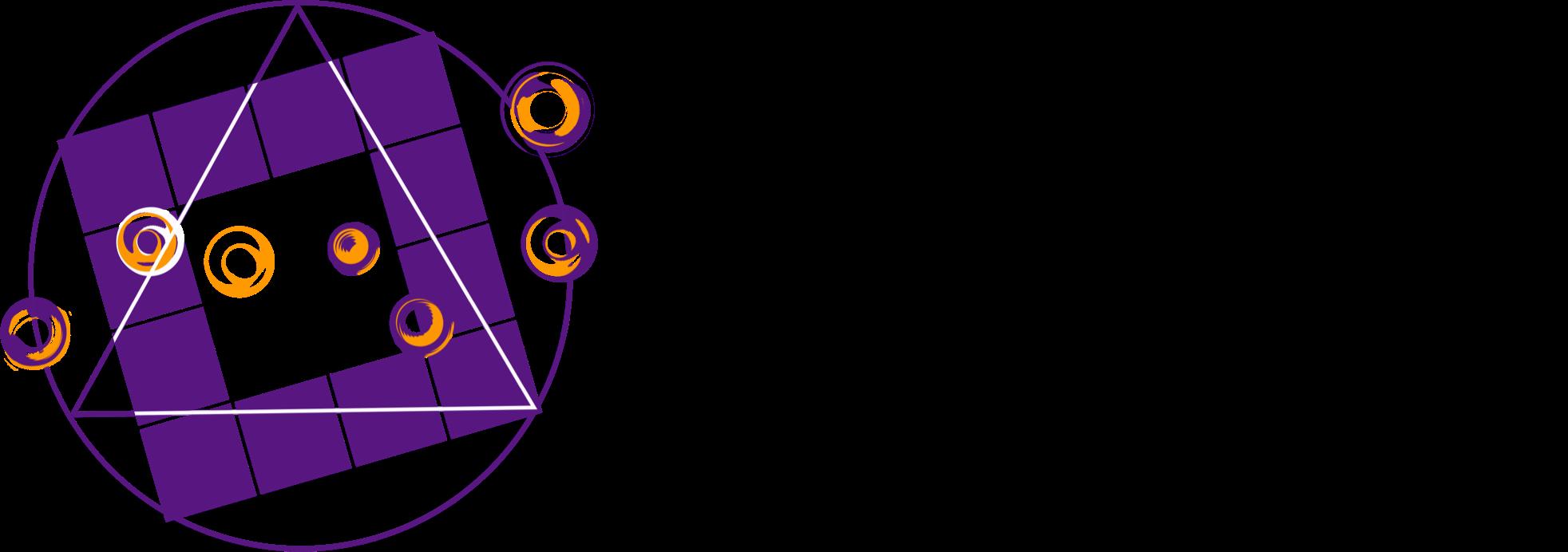 logo-iszn