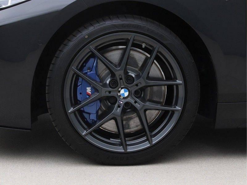 BMW 1 Serie M135i xDrive High Executive afbeelding 23