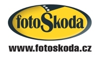 logo_fotoskoda_png.jpg