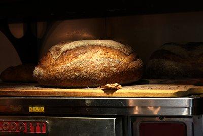 Loaf 2089