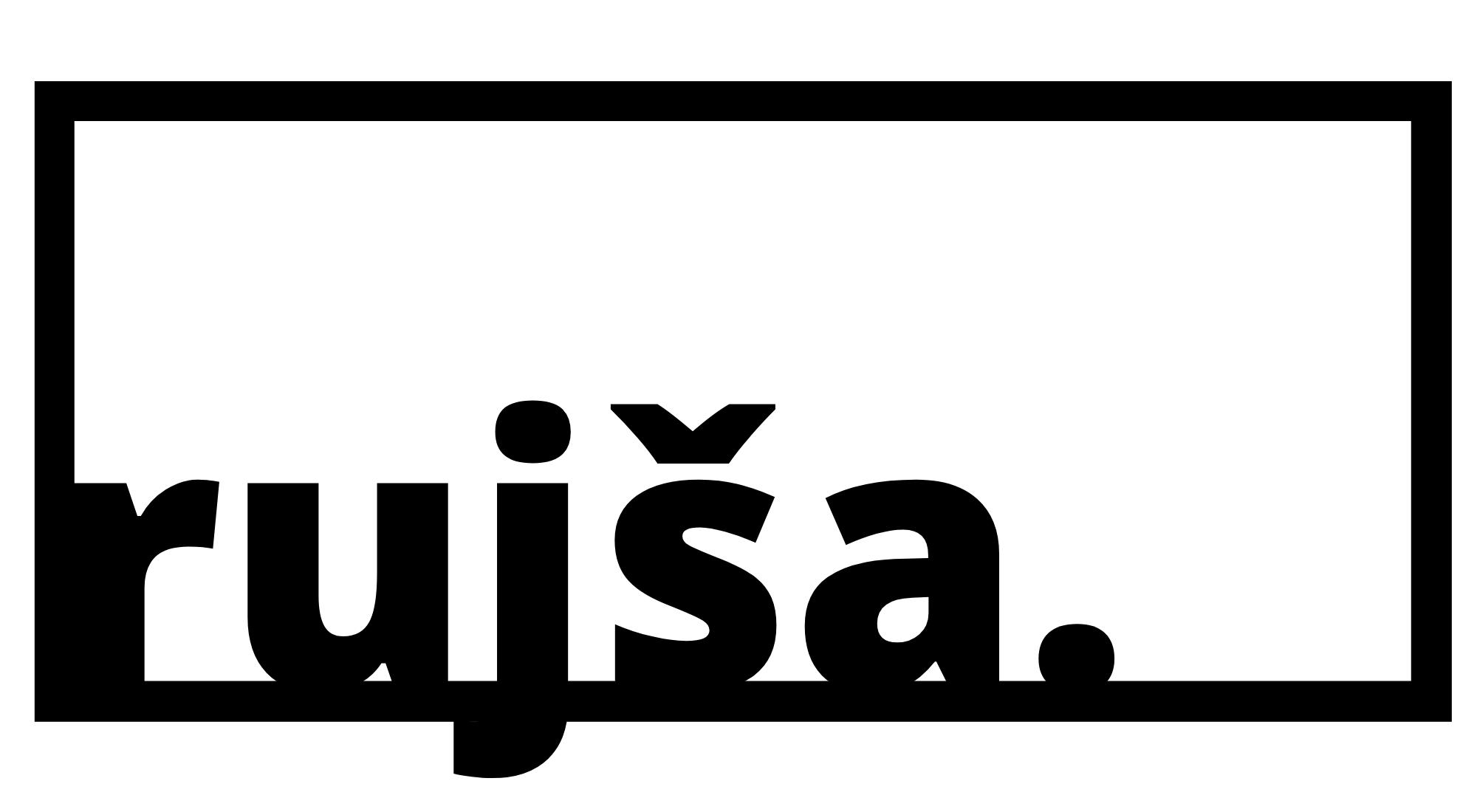 rujsa logo