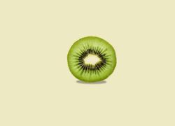 10 increíbles beneficios del kiwi que no conocías - Featured image