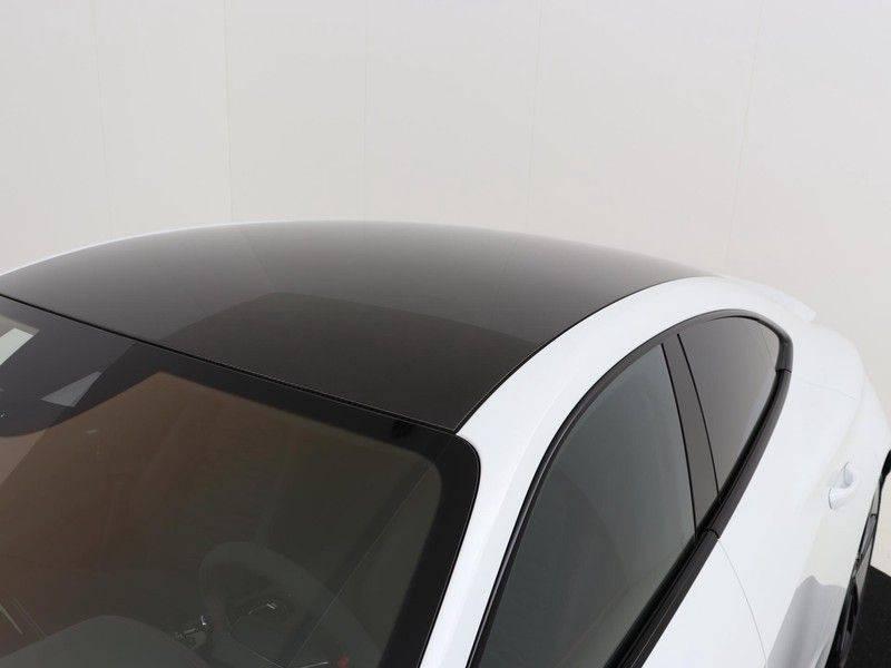 Audi e-tron GT RS   Stoelventilatie/Massage   Head-Up   Carbon   Matrix LED   360 Camera   Nachtzicht   afbeelding 22