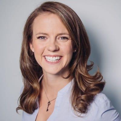 Robyn Larsen