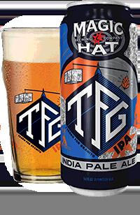 TFG Availability Image