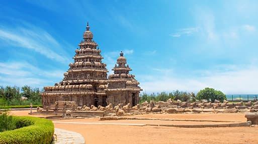 Tamil Nadu: A profile