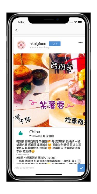 app.appSlider.carousel4