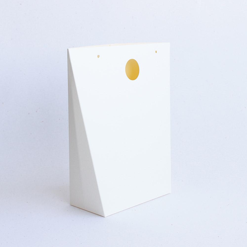 Boksi krabička Brom