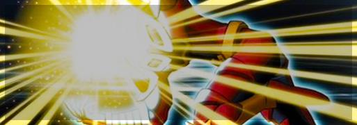 Masked Heroes Guide | YuGiOh! Duel Links Meta