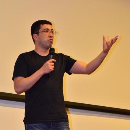 Fernando Ike