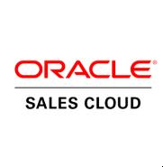 Oracle SalesCloud