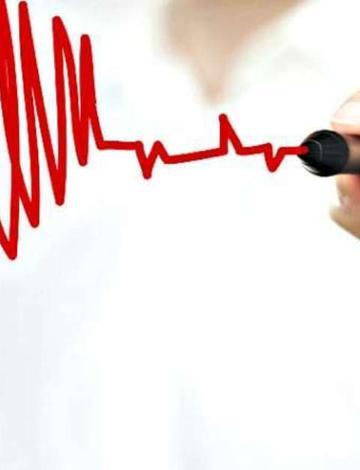 Curiozităţi INCREDIBILE despre sănătate