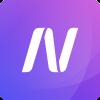 NOVA Wallet logo