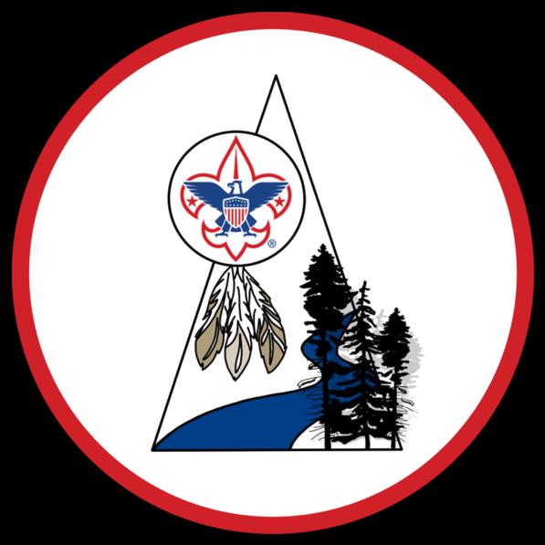Indian Springs District logo