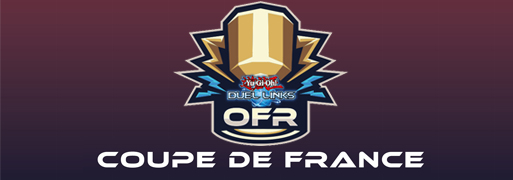 Duel Links French Championship #3: June 16th | Duel Links Meta