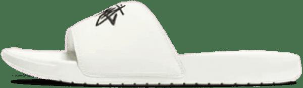 Nike x Stüssy Benassi Slide