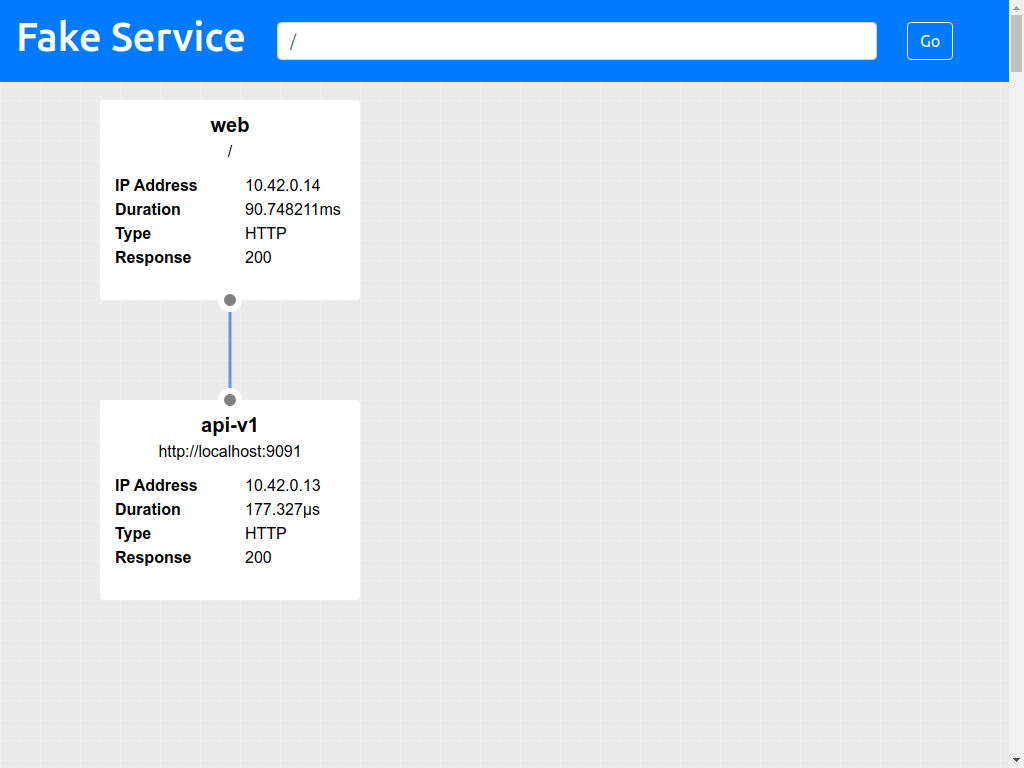 web_service_ui_all_good