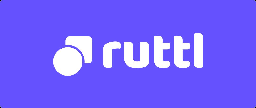 ruttl-blue-logo-png