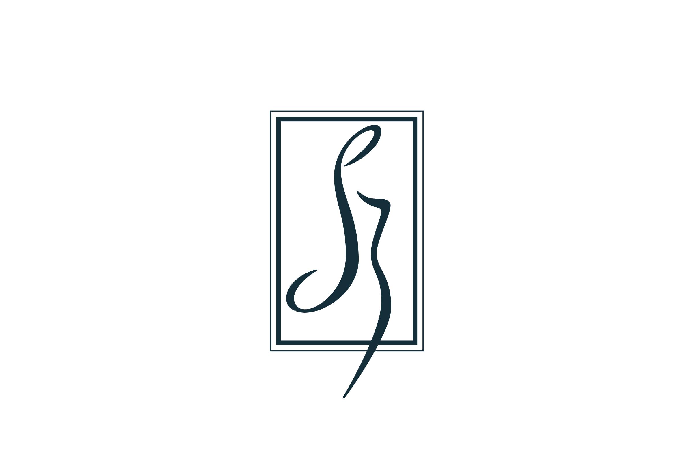 Skin and Beauty Formulary: Logomark