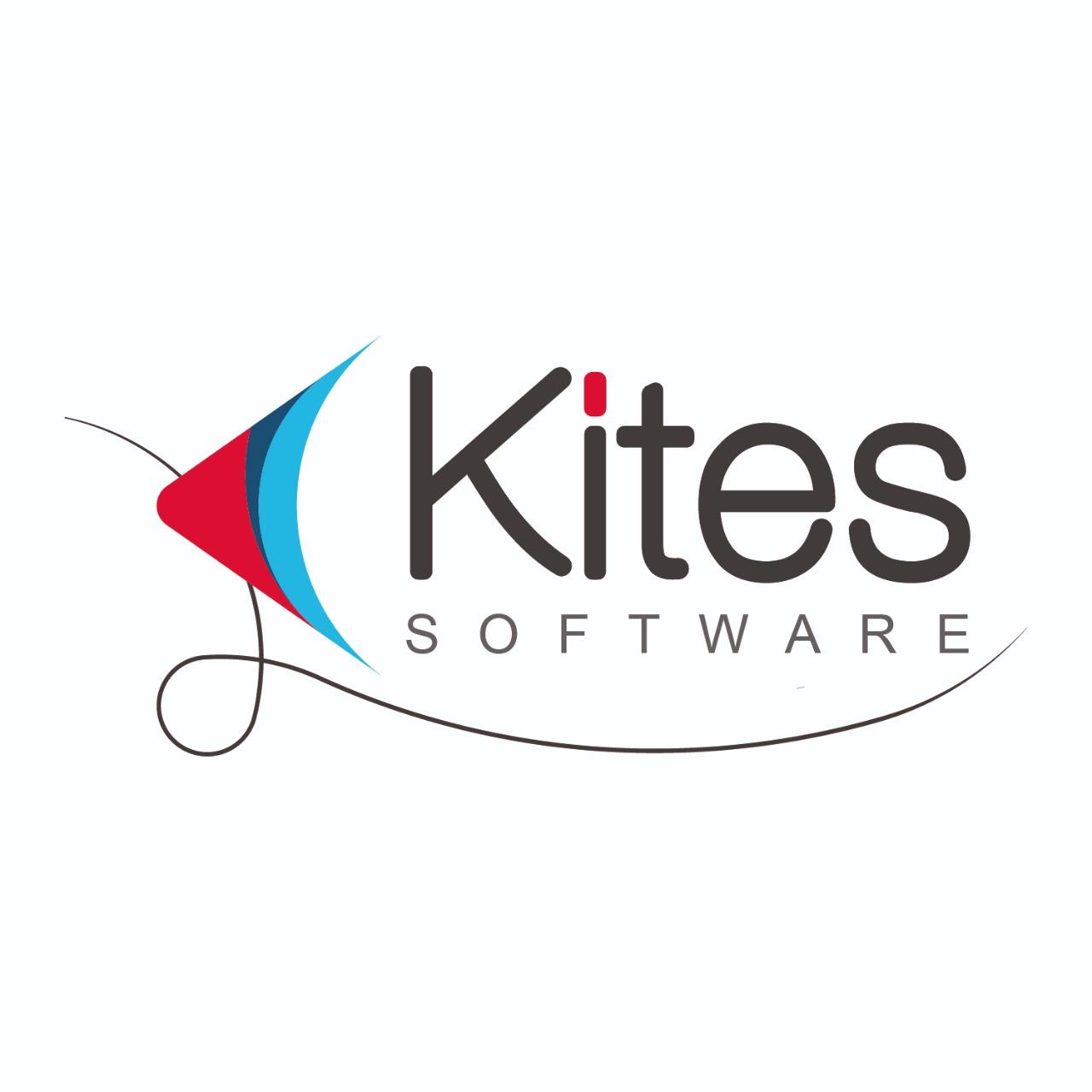 Kites Software
