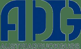 Logo Austriadruckguss - Aluminium Diecast