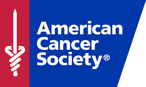 American Cancer Society, Statistics Center logo