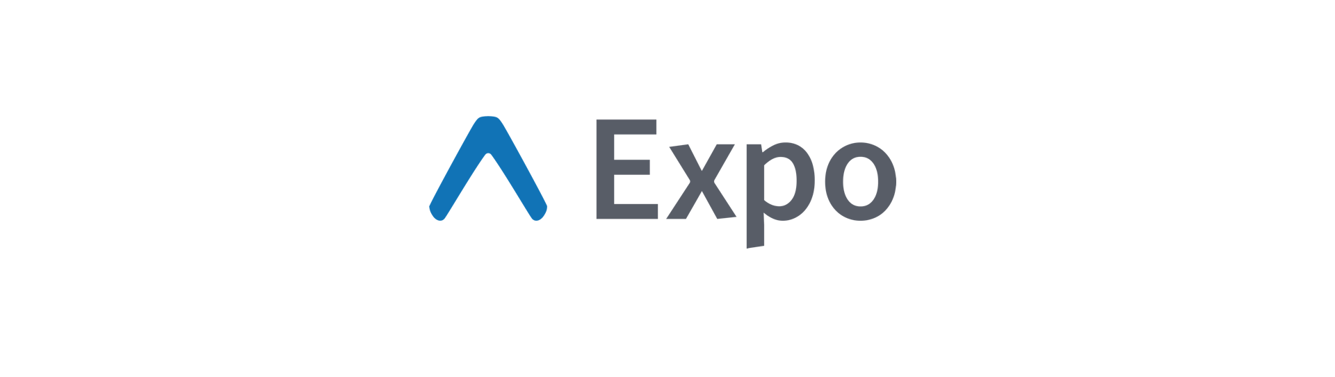 Expoロゴ