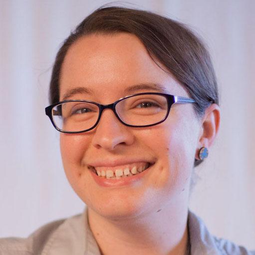 Jen Weber