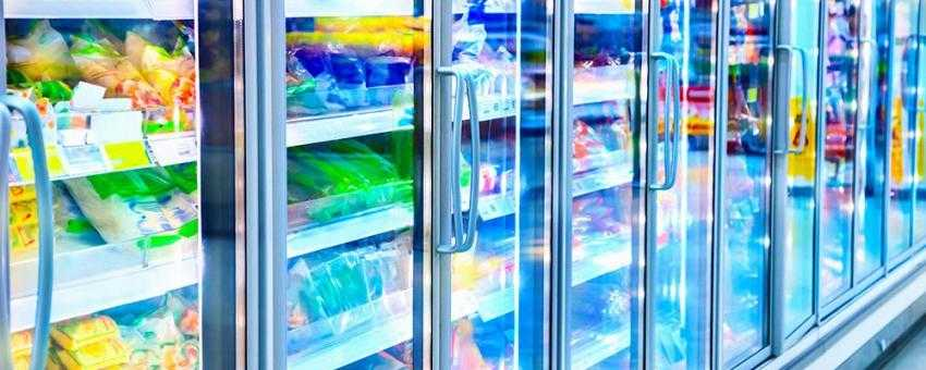 Accruent - Resources - Blog Entries - The 6 Most Expensive Work Orders in Grocery Facilities Management - Hero